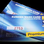 kundenkarte_premium