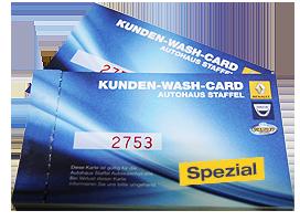 kundenkarte_spezial