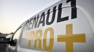 renault-pro-reseau-specialise-002-jpg-jpg-ximg-l_4_m-smart